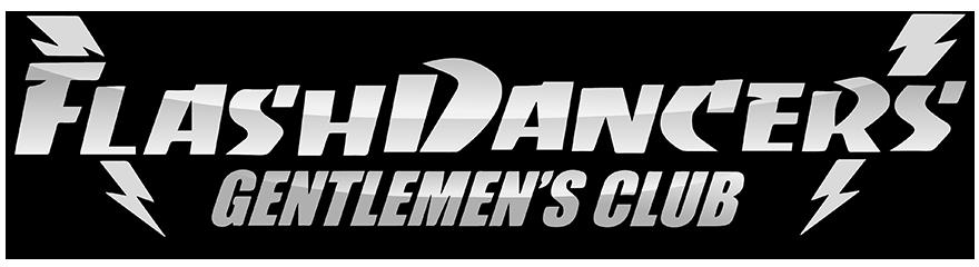 FlashDancers New York City Gentlemen's Club